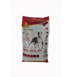 Orysel Iberico sin cereales 12 kg