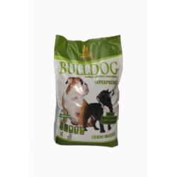 Orysel Bulldog premium 12 kg