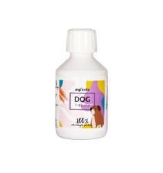Dog Natura Estres 125 ml