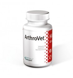 ArthroVet HA