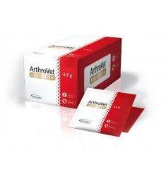 ArthroVet Collagen