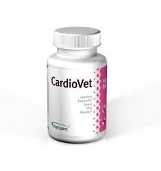 CardioVet