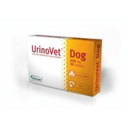 UrinoVet Dog