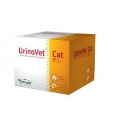 UrinoVet Cat