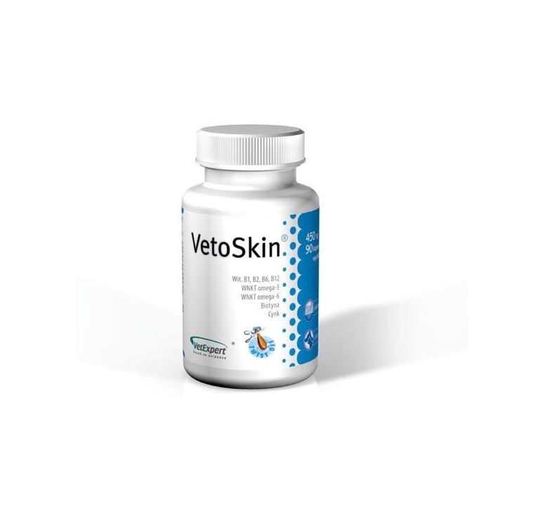 VetoSkin