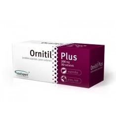 Ornitil