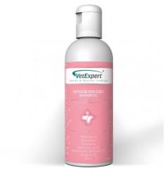 Antiseborrhoeic Shampoo
