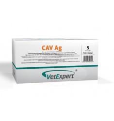 CAV Ag
